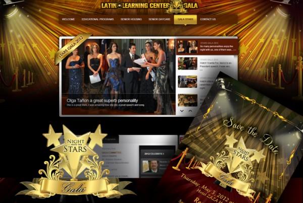 latinolearning-gala