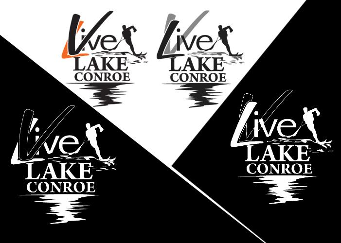 livelakeconroe