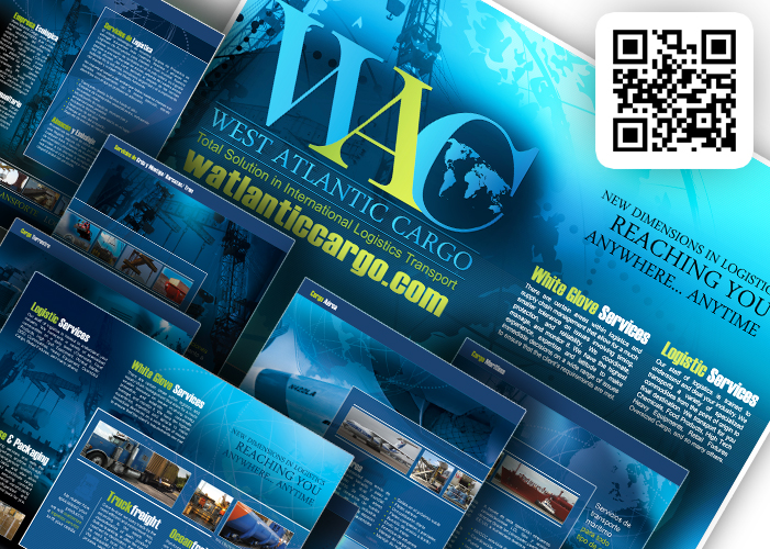 wac-design