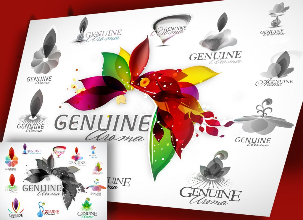 Genuinearoma-Tycoon-Design (2)