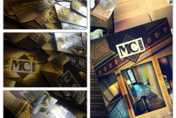 mc-tile-tycoonDesign (3)