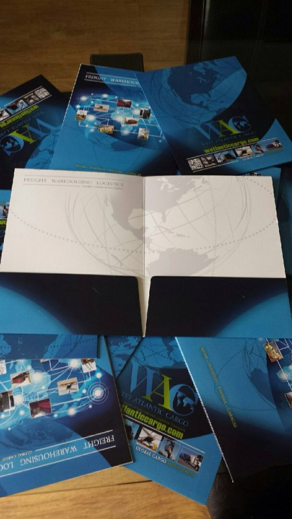 wac-folder