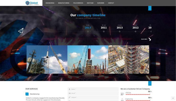 weldingGlobalServices2