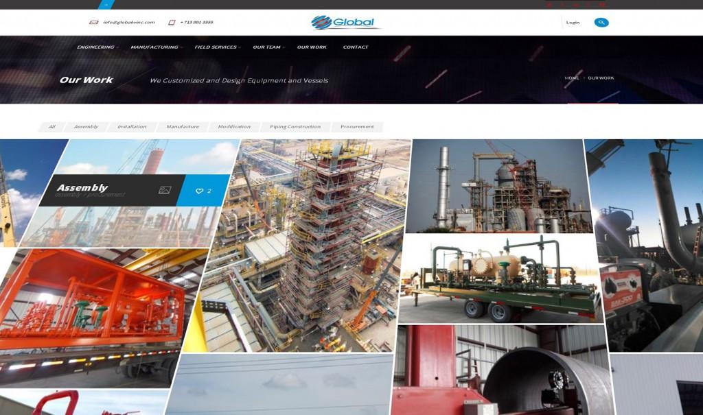 weldingGlobalServices3