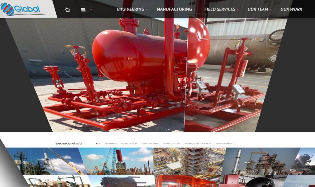 weldingGlobalServices4