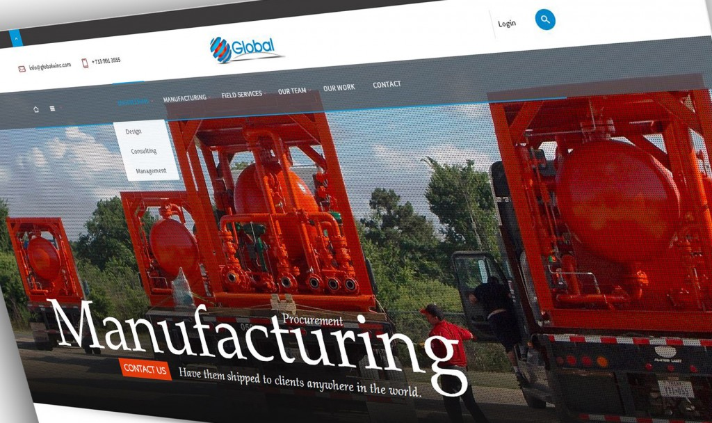 weldingGlobalServices5
